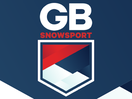 GB Snowsport Appoints BMB as Strategic and Creative Partner