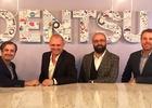 Dentsu Aegis Network Acquires Digital Agency SesliHarfler