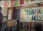 Kiwis Asked to 'Give a Little Bit' to Loved Ones in New Fly Buys Campaign via Colenso BBDO