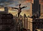 Marshall Street's Guy Savin Cuts Stunning Panasonic 'Ultra 4K' spot