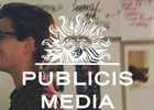 Publicis Media UK to Introduce More Flexible Working Culture for 2,500 Employees