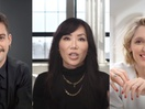 Publicis Luxe and L'Oréal Professionnel Explore the Cultural Impact of Hairdressing