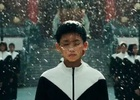 Salomon Ligthelm's Visually Stunning Spot for S7 Airlines Inspires Us to Travel