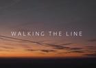 AMV BBDO, Flare Studio - Nicorette: Walking the Line