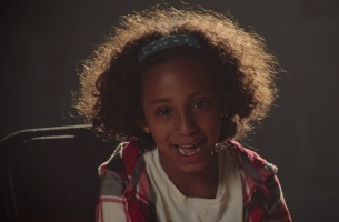 McCann Offers a Message for the Women You'll Grow Up to be in 2036