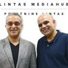 Mullenlowe Mediahub Launches in India as Lintas Mediahub