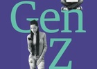 Debunking Gen Z with VCCPMedia and The Guardian
