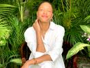 72andSunny New York Strengthens Creative Team with Group Creative Director Sherina Florence