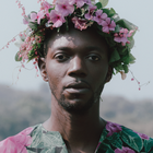 A Lesson in the Value of Perspective from Belgian-Congolese Artist and Director Baloji