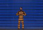 IAMSTATIC - OK Go - ASUS