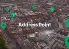 JWT Folk Wins Clio Award for Address Point Initiative