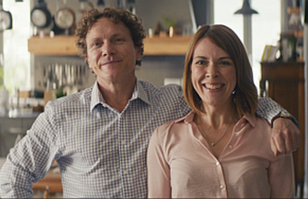Soup Film's Scott Pickett's Spot for Volkswagen Brings Every Parent's Worst Fear to Life