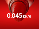 Heinz Canada Rewards Those in Traffic Who Drive at Speed of its Ketchup