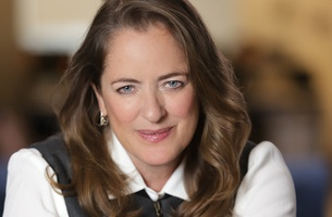 FCB's Susan Credle Gears Up for the Cannes Jury Room