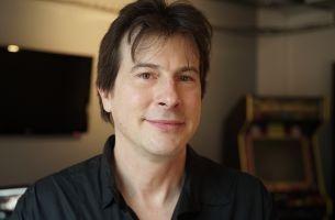 Northern Lights Adds Editor Ben Whitten