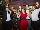 VCCP Media Crowned Agency of the Year 2017