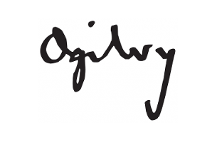 Ogilvy Brisbane Adds Senior Strategist to Management Team