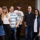Leo Burnett London Boosts Creative Department with New Talent