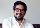 Marcus 'Kawa' Kawamura Joins AREA 23 as Executive Creative Director