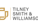 Tilney Smith & Williamson Appoints Harbour as Brand Strategy Partner