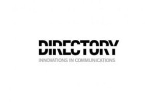 BBDO Worldwide Wins Directory Big Won for Eighth Time in Nine Years