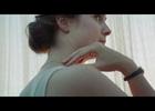 Agent Elson - Alzheimer Heart Story by Basha de Bruijn