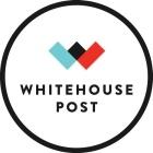 Whitehouse Post - New York