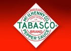 LP/AD Picks Up Tabasco FS Digital and Content