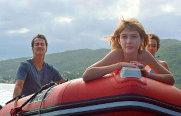 Ocean Films' Debut Drama Announced as Brazil's Oscars 2017 Bid