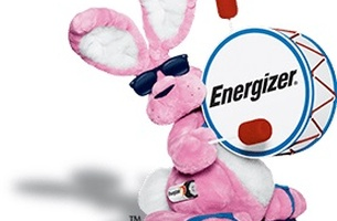 Energizer Holdings Selects Camp + King as Advertising Agency of Record