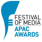 The Festival of Media - APAC