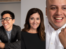 FCB Chicago Elevates Key Leaders
