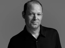 R/GA Appoints Drew Klonsky as Executive Director, Business Transformation