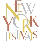 JWT MENA Hattrick at New York Festivals