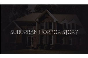 BBDO Atlanta Exposes Sex Trafficking Epidemic in Eye-opening Suburban Horror Campaign