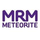 MRM Meteorite