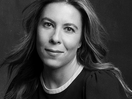 Wunderman Thompson Appoints Naomi Troni as Global CMO and Chief Growth Officer