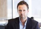 John Gutteridge Announced as CEO of Wunderman Thompson Australia/NZ