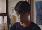 Young Love Blossoms with Help of Technology in Vodafone Ireland Film