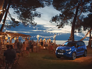 Absolute Post Collaborates with Global Team Blue in New Ford Ecosport Film