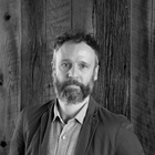 Duncan Russell Joins MPC's London Studio as Senior Colourist
