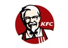 KFC France Selects Sid Lee Paris as Agency of Record