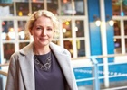 Gravity Road Appoints Sarah Ellis as Managing Director