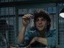 Dutch Insurance Company Centraal Beheer Brings Back Legendary Ad series for 61st Spot