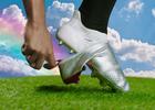 Adidas Brand Film