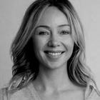 Spotlight on Women Creatives: Barbara Humphries, Creative Director, The Monkeys