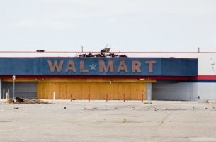 When it Comes to Content, Don't Build a Walmart When You Really Need an Amazon