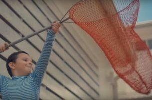 Decathlon and BETC Shopper Celebrate 40 Years of Innovative Sports Equipment