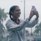 Samsung Brings Aussie Rivalry to Life for Galaxy S8 and S8+ in New Work via Leo Burnett, Sydney