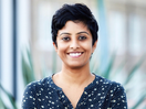 Heckler Promotes Charu Menon to Executive Producer Role in Singapore